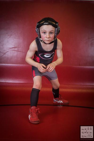 Duster_Wrestling_1