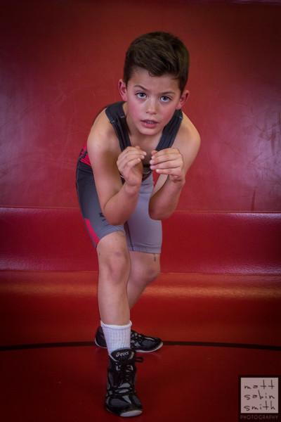 Duster_Wrestling_32