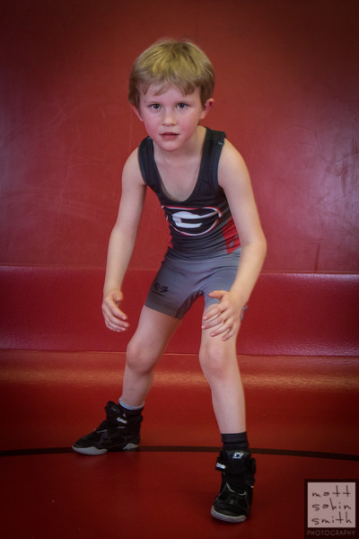 Duster_Wrestling_23