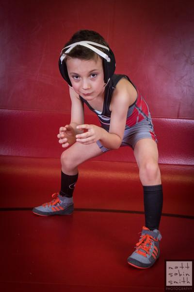 Duster_Wrestling_7