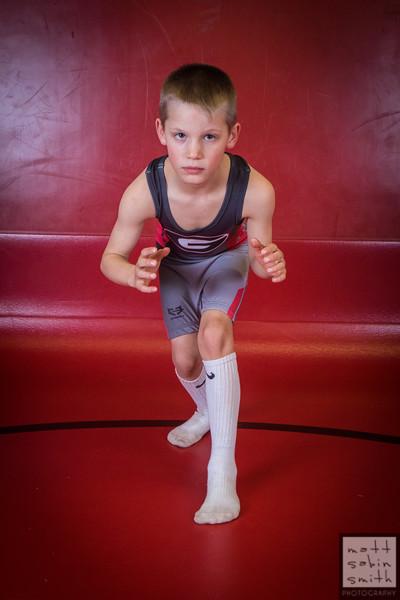 Duster_Wrestling_2