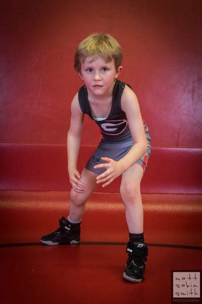 Duster_Wrestling_24