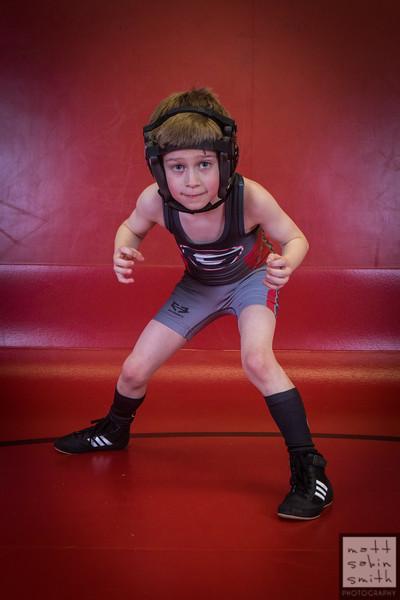 Duster_Wrestling_17