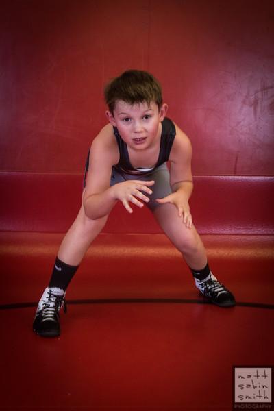 Duster_Wrestling_18