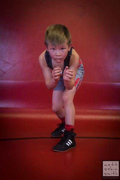 Duster_Wrestling_27