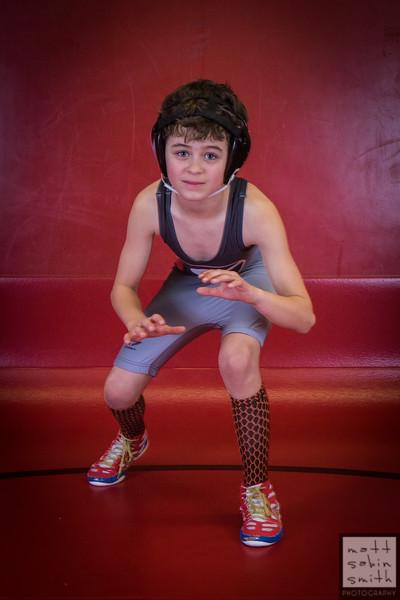 Duster_Wrestling_16