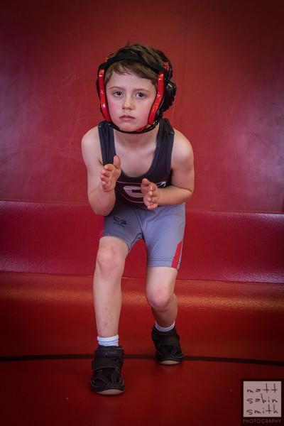 Duster_Wrestling_30