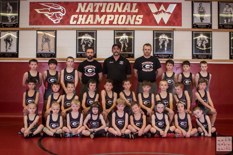 Duster_Wrestling_35