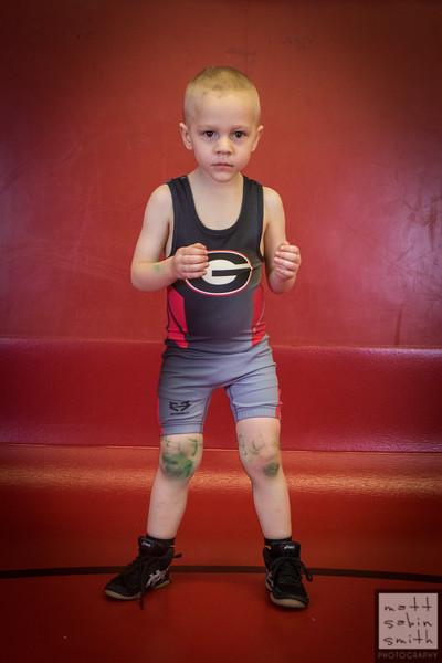 Duster_Wrestling_26