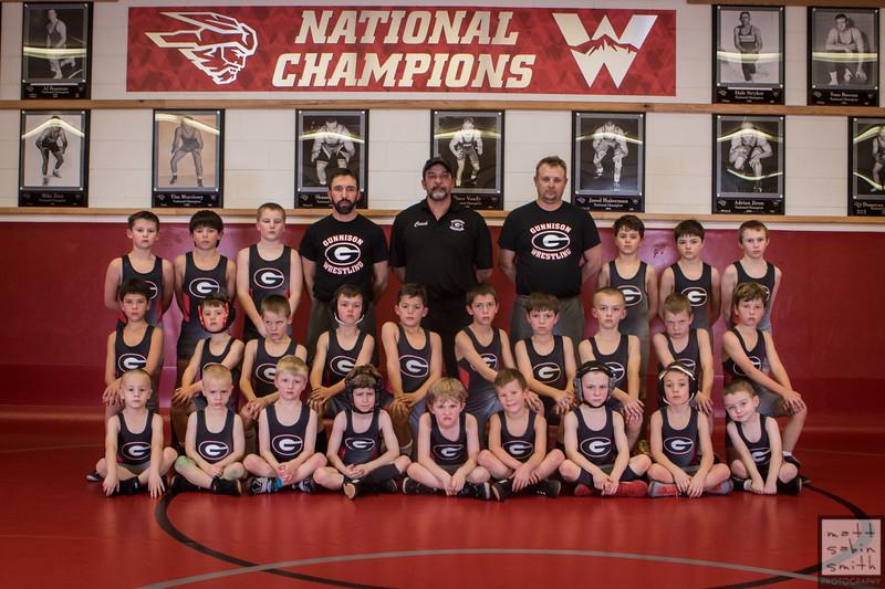 Duster_Wrestling_34