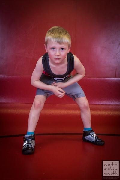 Duster_Wrestling_13