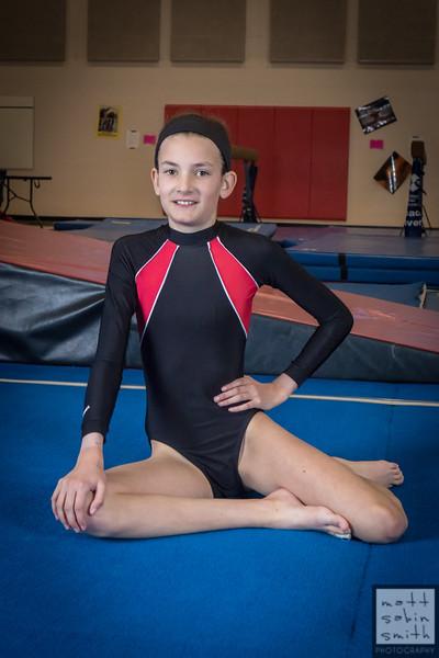 GMS_Gymnastics_2019_32