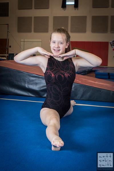 GMS_Gymnastics_2019_19
