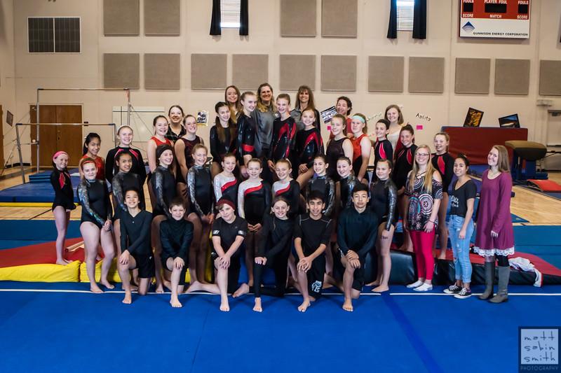 GMS_Gymnastics_2019_38
