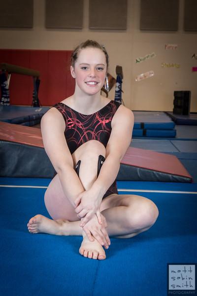 GMS_Gymnastics_2019_30