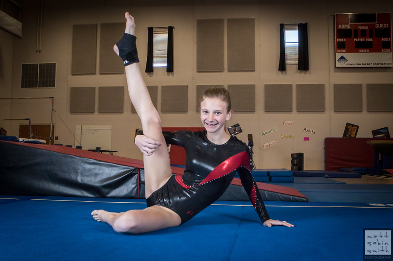 GMS_Gymnastics_2019_23