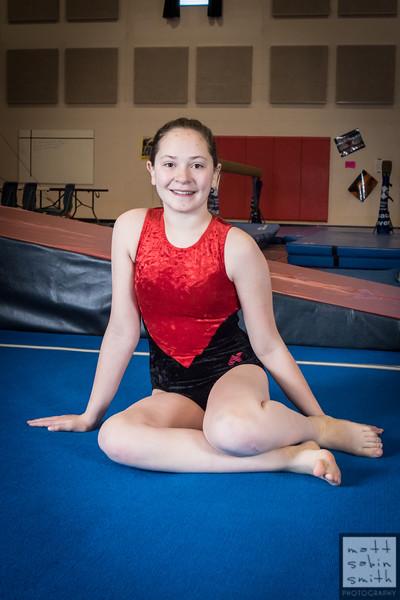 GMS_Gymnastics_2019_4