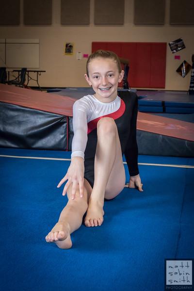 GMS_Gymnastics_2019_9