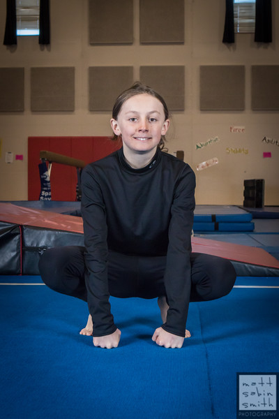 GMS_Gymnastics_2019_34