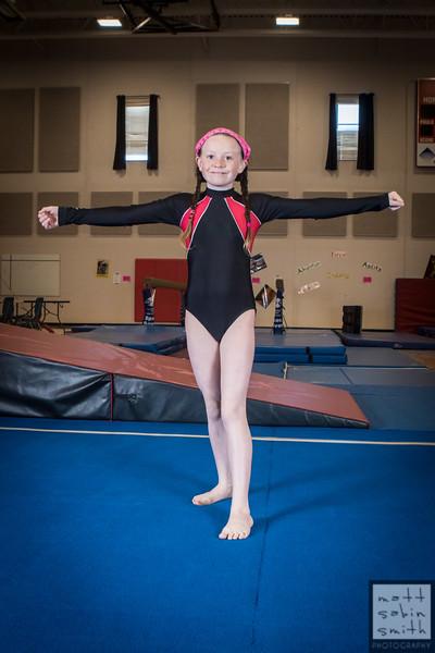 GMS_Gymnastics_2019_13