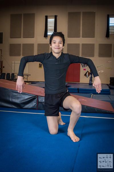 GMS_Gymnastics_2019_18