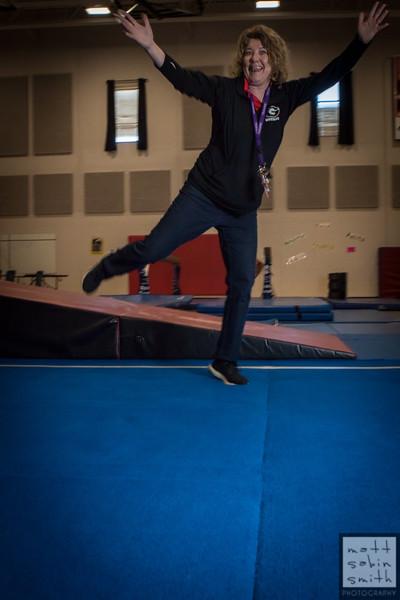 GMS_Gymnastics_2019_28