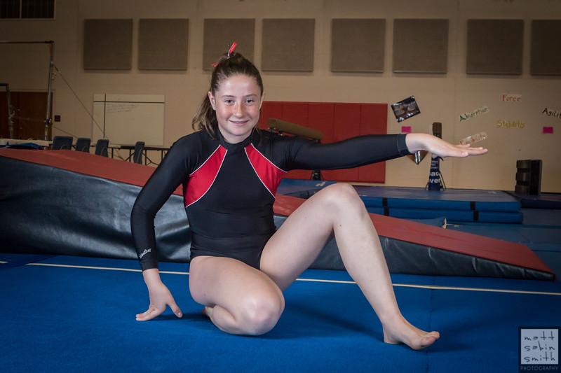 GMS_Gymnastics_2019_24