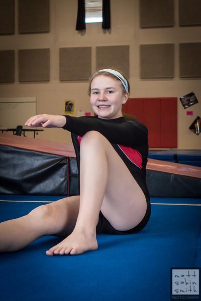 GMS_Gymnastics_2019_1