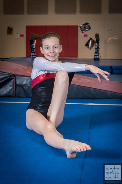 GMS_Gymnastics_2019_29