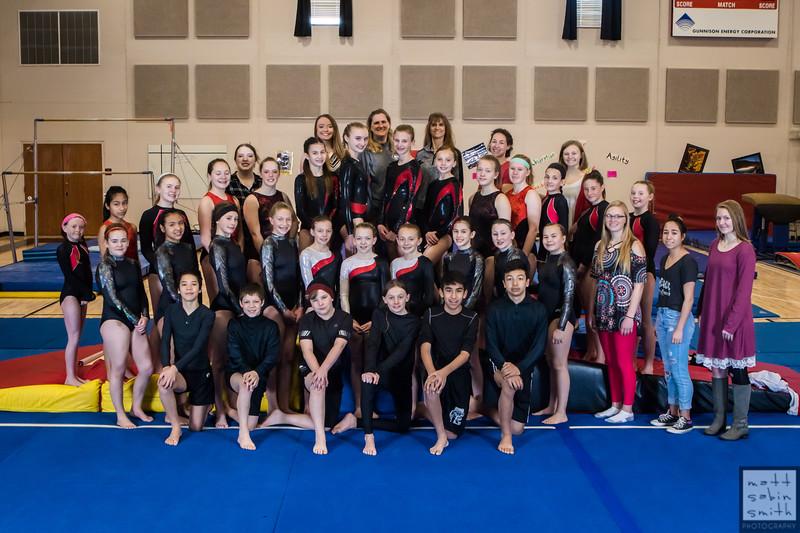 GMS_Gymnastics_2019_37
