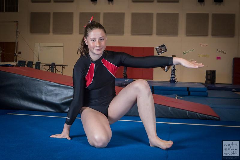 GMS_Gymnastics_2019_25