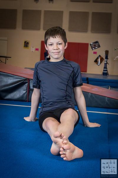 GMS_Gymnastics_2019_5