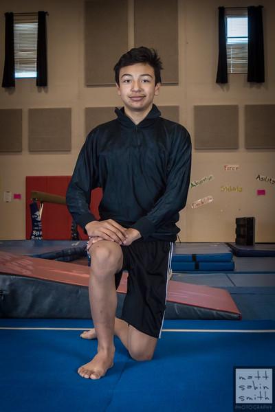 GMS_Gymnastics_2019_36