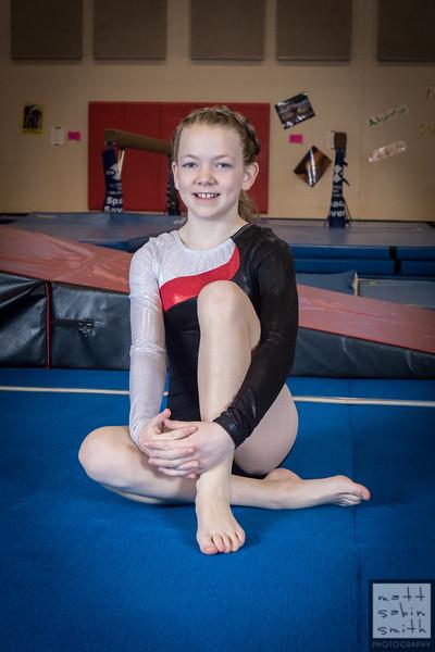 GMS_Gymnastics_2019_8
