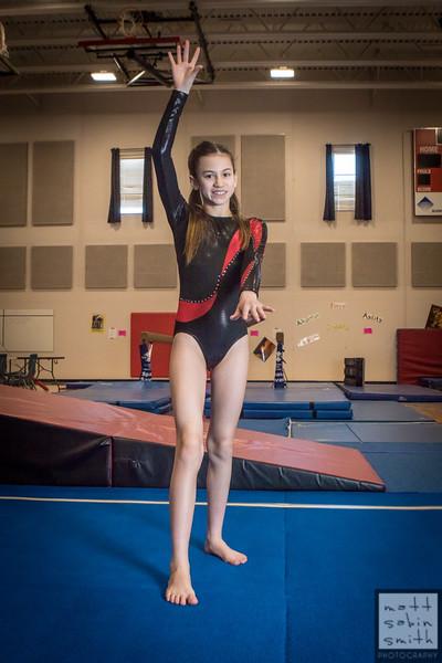 GMS_Gymnastics_2019_11