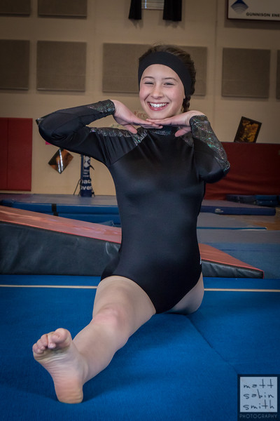 GMS_Gymnastics_2019_17