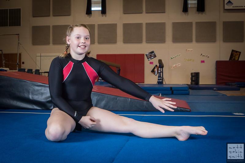 GMS_Gymnastics_2019_26