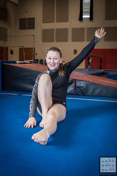 GMS_Gymnastics_2019_21