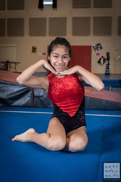 GMS_Gymnastics_2019_6