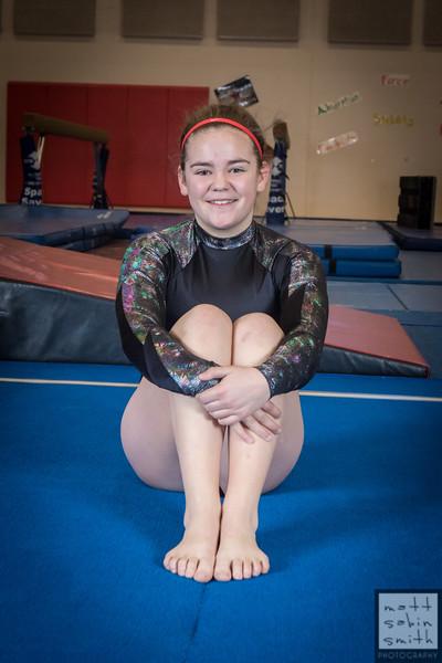 GMS_Gymnastics_2019_31