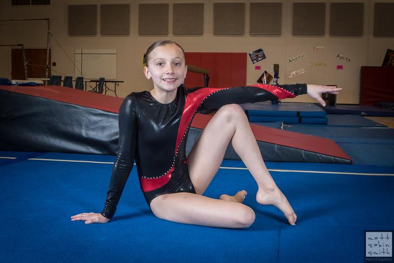 GMS_Gymnastics_2019_22