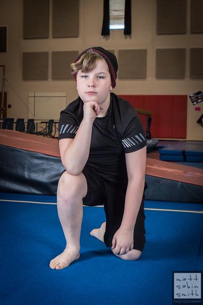 GMS_Gymnastics_2019_2