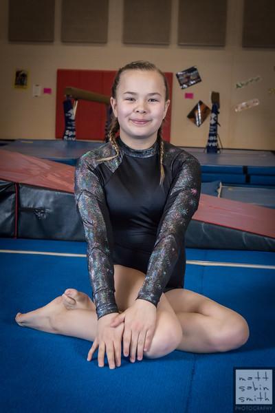 GMS_Gymnastics_2019_20