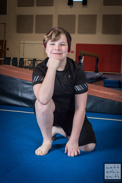 GMS_Gymnastics_2019_3