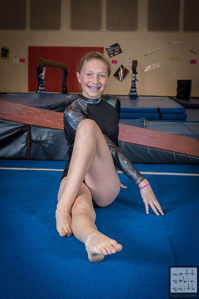 GMS_Gymnastics_2019_10