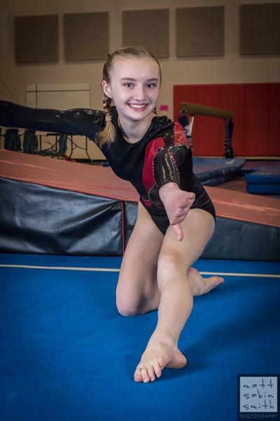 GMS_Gymnastics_2019_15