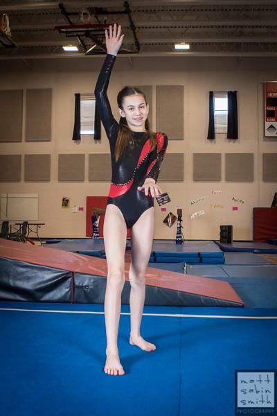 GMS_Gymnastics_2019_12