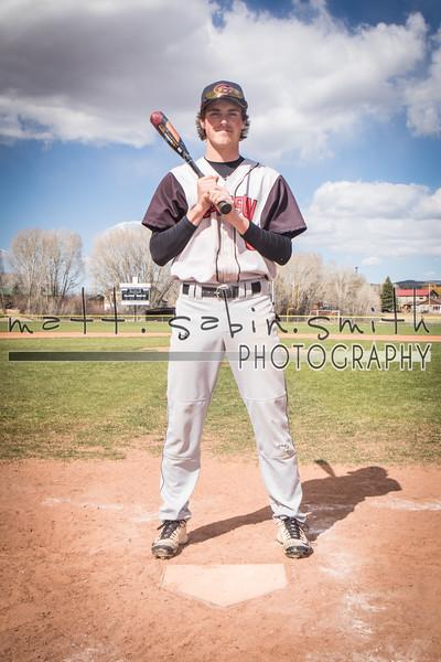 GHS_Baseball_2018_2