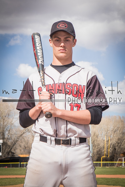 GHS_Baseball_2018_7