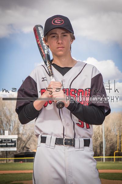 GHS_Baseball_2018_12